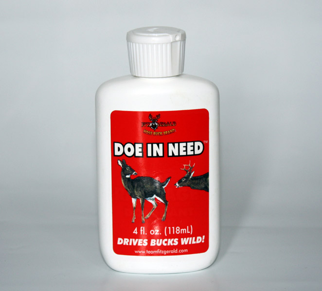 DOE-IN-NEED